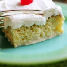 20 best tres leches cake images on pinterest tres leches cake