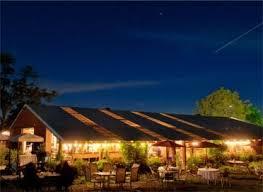 wedding venues in williamsburg va 65 best barn weddings virginia dc md wv images on