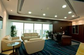 Personal Office Design Ideas Best Personal Office Design Ideas Md Office Interior Design