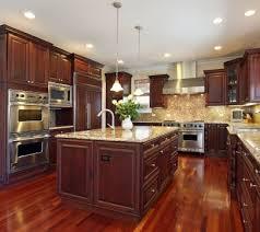 armoire de cuisine bois les armoires signatures meubles sur mesure laval eustache