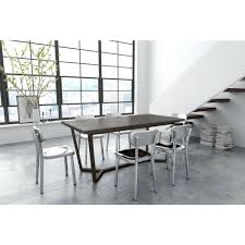 antique dining room table and chairs gray dining table kitchen u0026 dining room furniture furniture