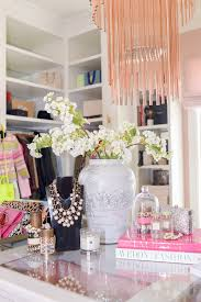 My Gold Desk Dream Closet And Office This Is What You U0027ve Been Waiting For