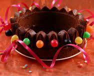 goosto cuisine cupcakes au chocolat http goosto fr recette de cuisine