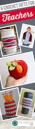 best 25 small crochet gifts ideas on pinterest crochet teacher