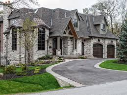 designing a custom home elan design studio inc custom home design in toronto oakville