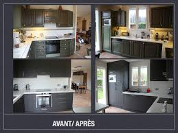 comment renover une cuisine comment renover une cuisine en bois affordable gallery of