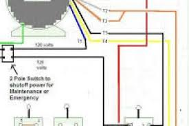 emerson motor wiring diagram wiring diagram