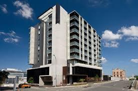 Home Exterior Design G  Andhra Client Oka By Idea Apartment - Apartment exterior design
