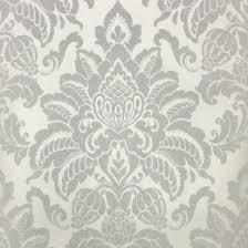 arthouse vicenza damask wallpaper 270401