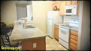 kitchen theme ideas for apartments kitchen kitchen decor ideas inspirational kitchen kitchen