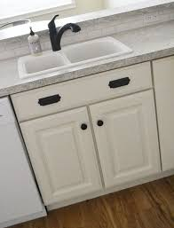 kitchen sink base cabinet and countertop 24 kitchen sink base cabinet sink base cabinets kitchen