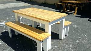 patio ideas full size of wood patio furniture plans wooden
