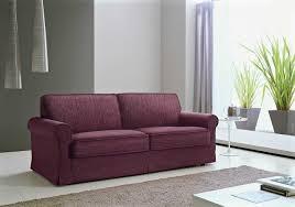 sofa creative fluffy sofa home design great photo and fluffy