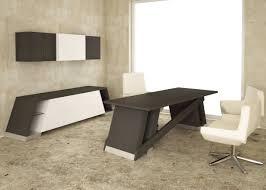 Hon Office Desk Gorgeous Home Office Desks Wood Home Office Desks Wood House