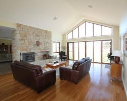 Wood Floor Living Room Ideas Living Room Design Ideas Get Inspired By Photos Of Living Rooms
