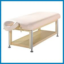 hydraulic massage table for sale best massage table 2018 reviews buying guide