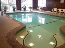 Anchorage Swimming Pools Anchorage Inn Updated 2018 Prices Reviews South Burlington