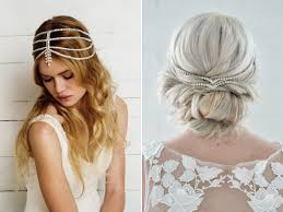 hair accessories nz bridal hair accessories nz fade haircut