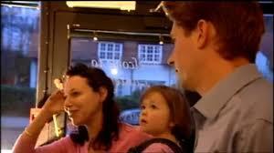 Best Kitchen Nightmares Episodes Kitchen Nightmares Uk Season 1 Episode 4 Moore Place Video