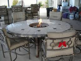 Fire Patio Table by Convertible Outdoor Gas Fire Pit Table Outdoor Gas Fire Pit Gas