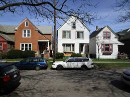how paul weertz helped stabilize the tiny detroit neighborhood you