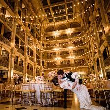 unique wedding venues in ma wedding venue small civil wedding venues trends looks
