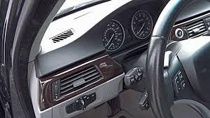 07 bmw 335i turbo 2007 bmw 335i turbo
