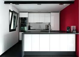 cuisine moderne et design cuisine moderne blanche best gallery design trends us et