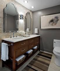 decorating bathroom mirrors ideas decorating a bathroom mirror ideas simple decorating a bathroom