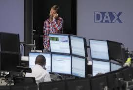 stocks european markets open higher despite new brexit deadlock