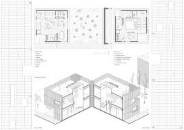 krakow oxygen home competition winners