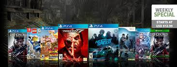 play asia com online shopping for digital codes video games