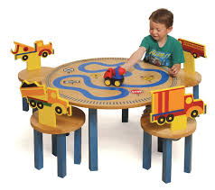 Kids Wood Table And Chair Set Childrens Table Chairs Set Kid Tables Kids Chair Rooms Folding