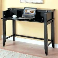 Small Workstation Desk Small Corner Writing Desk Office Workstation Desk Home Office Desk