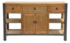 Kitchen Islands Furniture Rustic Kitchen Islands U0026 Carts You U0027ll Love Wayfair