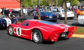 porsche 906 replica homegrown car shows exotics at redmond town center autonxt