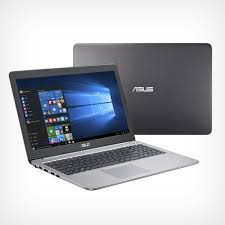 does amazon put cpus on sale for black friday amazon com asus k501ux 15 6 inch gaming laptop intel core i7
