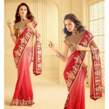 engagement sarees for designer saree true indian dress saree designers