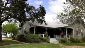 Brenham Bed And Breakfast Murski Homestead Bed U0026 Breakfast Brenham Texas Welcome Youtube