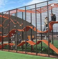 playground design best 25 playground design ideas on outdoor play