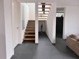 kchenboden modern küchenboden modern muster auf küche die großformatigen schiefer 19
