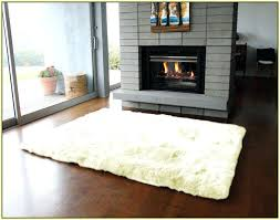 10 X 6 Area Rug 10 X 6 Rug Classic Beige Wool Area Rug 4 X 6 6 X 10 Rugs For Sale