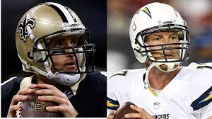 Philip Rivers Meme - philip rivers and 4k drew brees wallpaper free 4k wallpaper