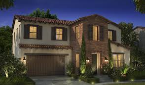 new luxury homes coming soon to eastwood village in irvine