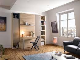 bureau gautier lit escamotable armoire des meubles gautier déco mlc