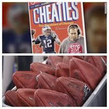 Tom Brady Funny Meme - tom brady memes 01 550 550