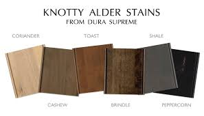 how to refinish alder wood cabinets knotty and explore the options with knotty alder
