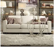 Sofa Covers Kohls Beautiful Couch Covers Kohls 99 About Remodel Contemporary Sofa