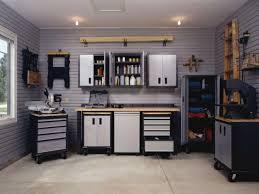 garage designs detached garage designs ideas garage design ideas size 1024x768 detached garage designs ideas