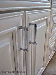 Kitchen Cabinet Towel Bar Bathroom Towel Bars Bathroom Trends 2017 2018